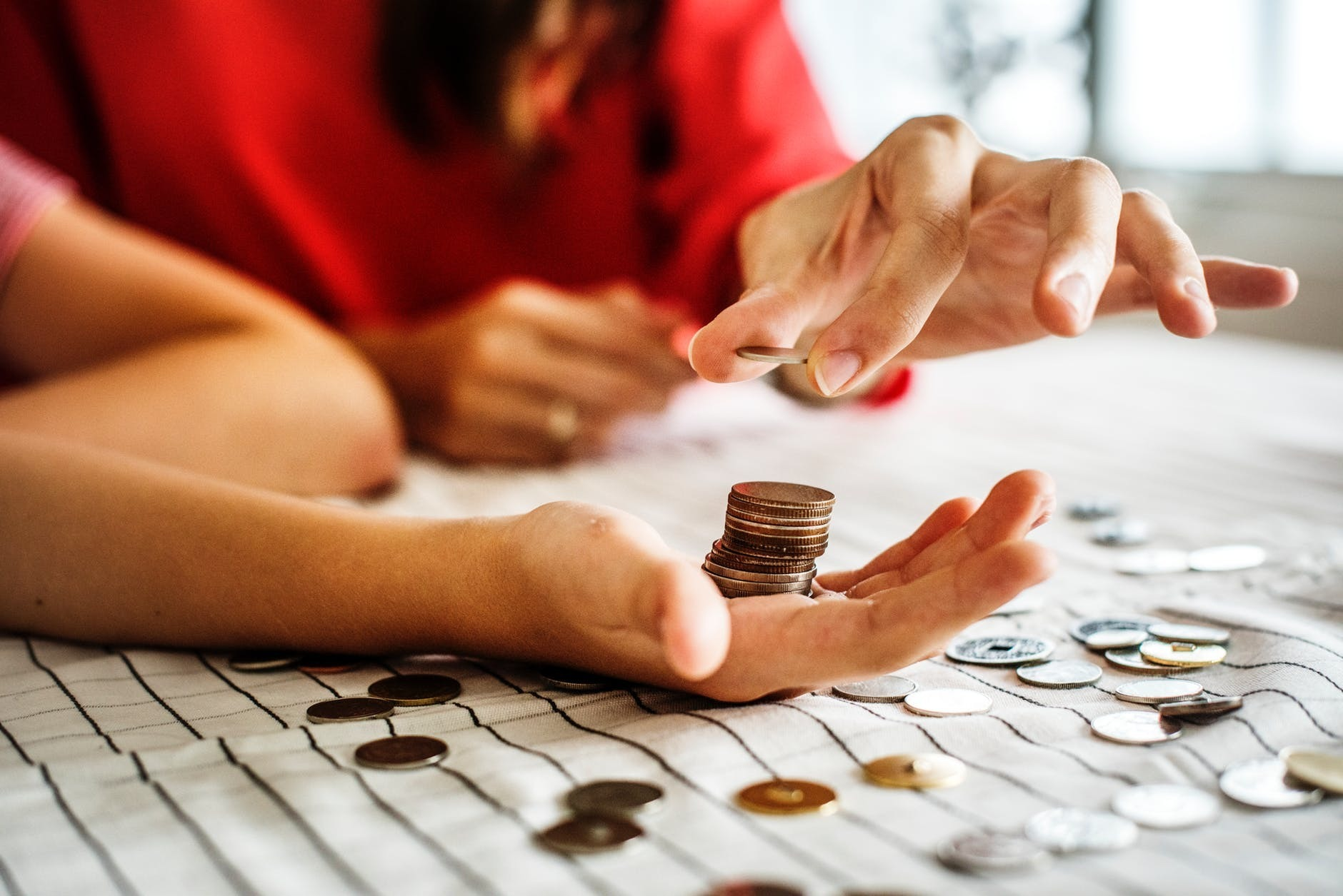 ELSS vs PPF: 9 Comparisons between ELSS Funds with PPF
