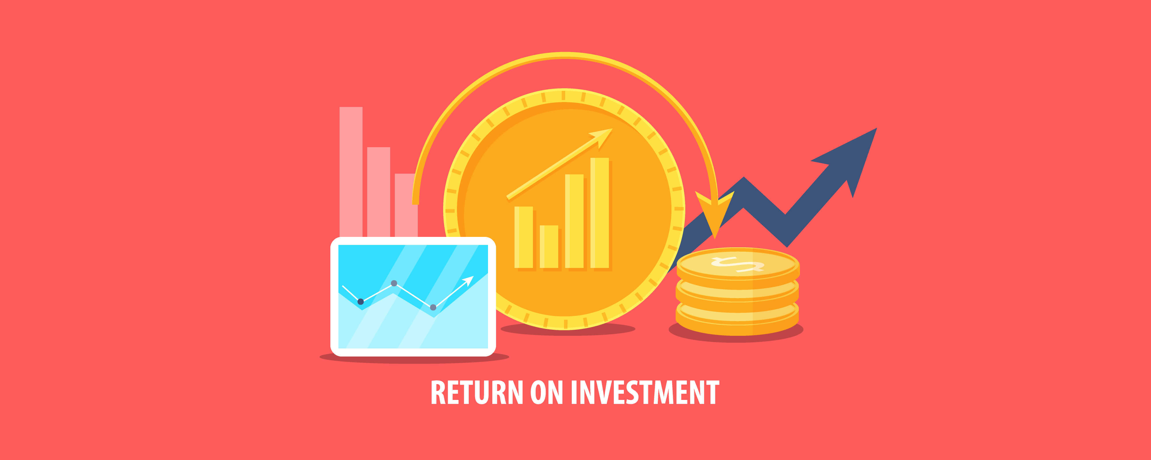 Benefits of Short Term Mutual Funds