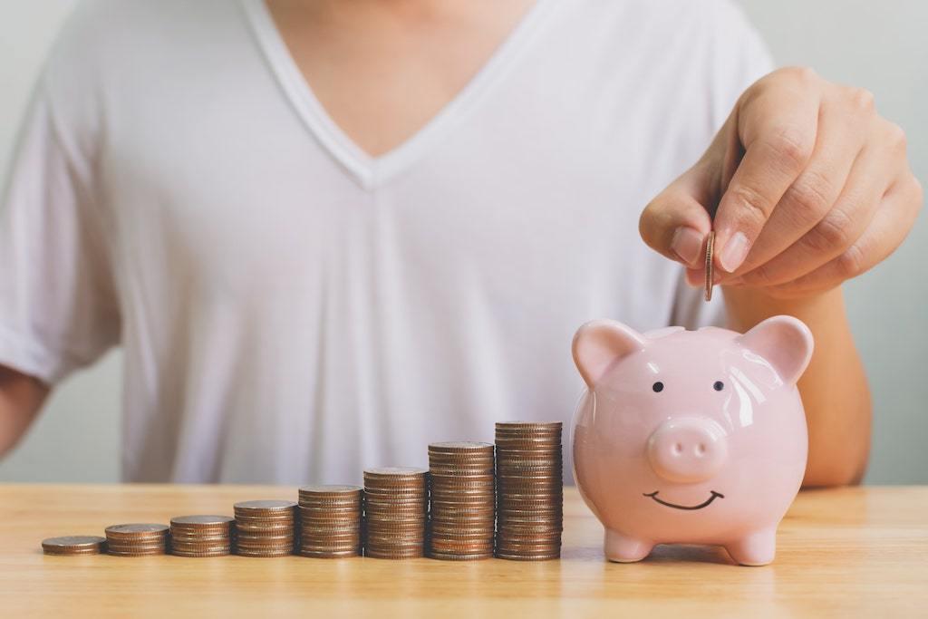 fixed deposit benefits