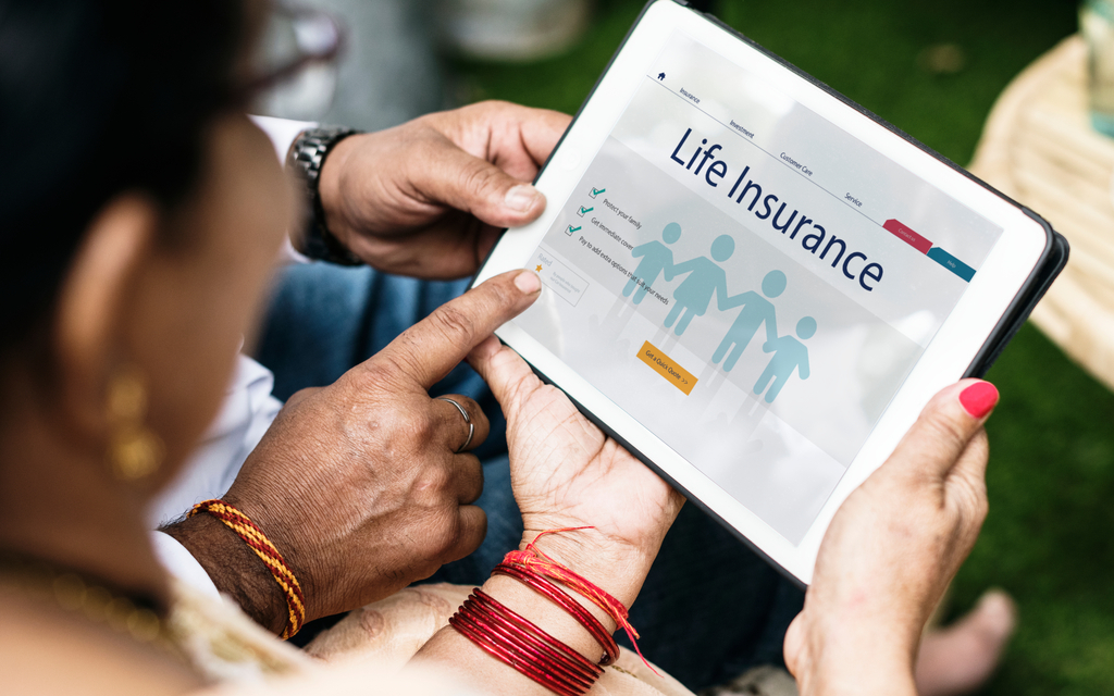 Return of Premium insurance policies - Is it on good terms ...