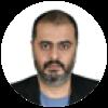 Phiroze hussain lakhani  1