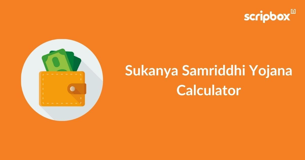 SSY Calculator