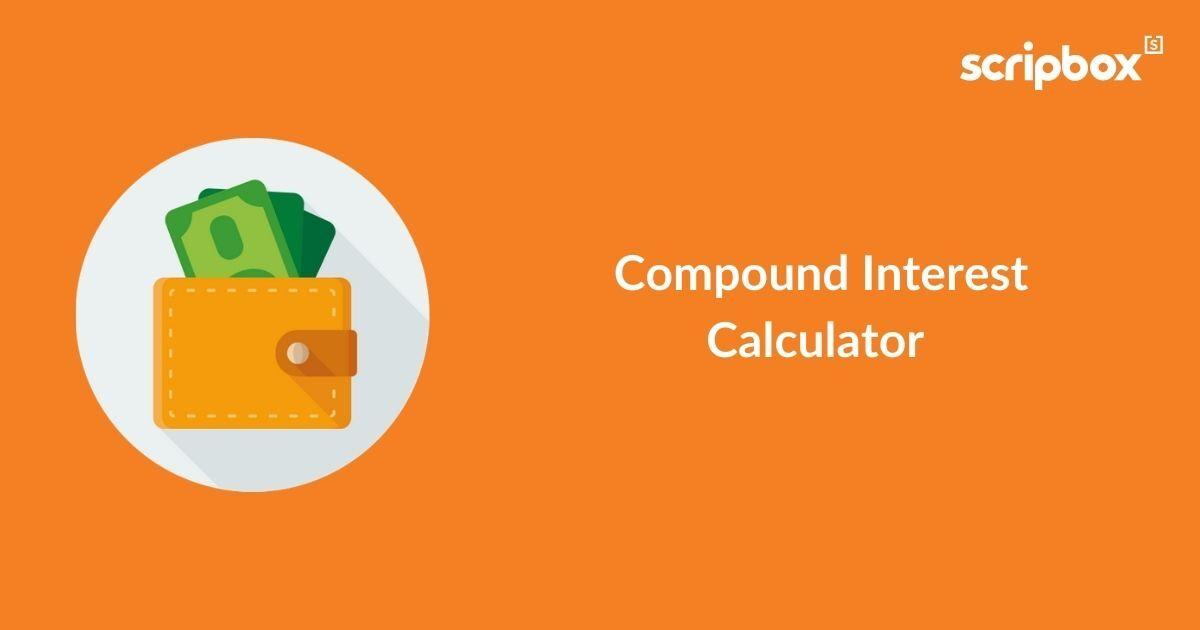 Diwaniya investment commission calculator badr abdulla ahmad al ghurair investment