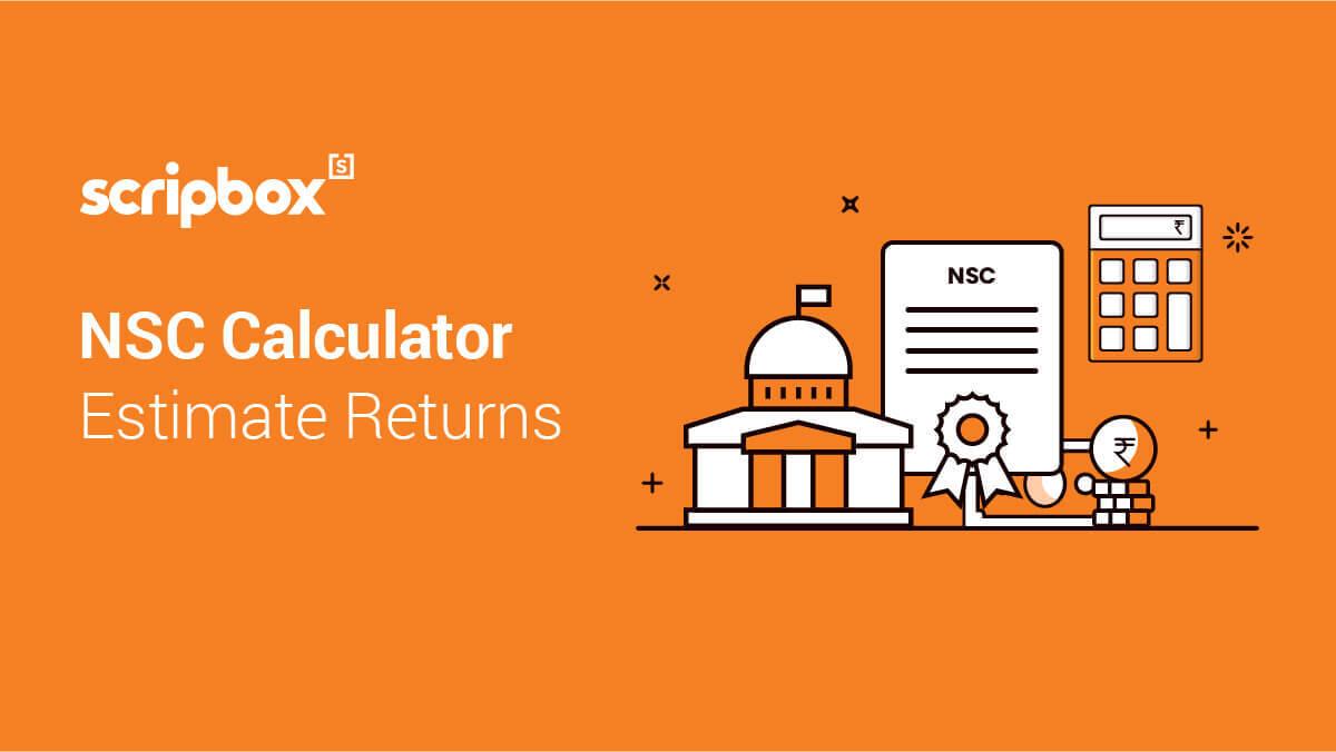NSC Calculator